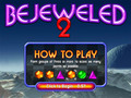 Kostenloser Download Bejeweled 2 Online Screenshot 3