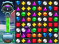 Kostenloser Download Bejeweled Twist Online Screenshot 1
