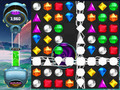 Kostenloser Download Bejeweled Twist Online Screenshot 3