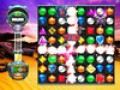 Kostenloser Download Bejeweled Twist Screenshot 1