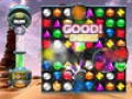 Kostenloser Download Bejeweled Twist Screenshot 3