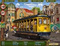 Kostenloser Download Big City Adventure: Rio de Janeiro Screenshot 3
