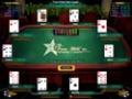 Kostenloser Download Big Fish Games Texas Hold'Em Screenshot 1