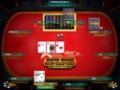 Kostenloser Download Big Fish Games Texas Hold'Em Screenshot 2