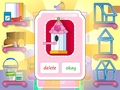 Kostenloser Download Bird House Club Screenshot 1