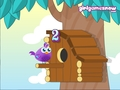 Kostenloser Download Bird House Club Screenshot 2