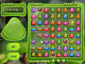 Kostenloser Download Blobbeez Screenshot 1