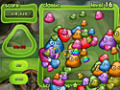 Kostenloser Download Blobbeez Screenshot 3