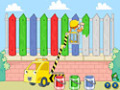 Kostenloser Download Bob the Builder: Can-Do Zoo Screenshot 3
