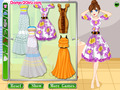 Kostenloser Download Boutique Store Craze Screenshot 1