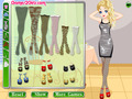 Kostenloser Download Boutique Store Craze Screenshot 2