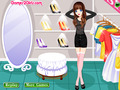 Kostenloser Download Boutique Store Craze Screenshot 3