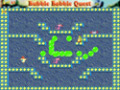 Kostenloser Download Bubble Bobble Quest Screenshot 1