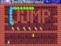 Kostenloser Download Bubble Bobble World Screenshot 2