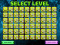 Kostenloser Download Bubble Shooter Family Pack Screenshot 2