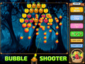 Kostenloser Download Bubble Shooter Family Pack Screenshot 3