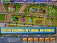 Kostenloser Download Build-a-lot World Screenshot 1