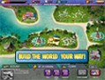 Kostenloser Download Build-a-lot World Screenshot 3