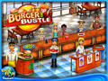 Kostenloser Download Burger Bustle Screenshot 3
