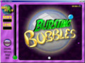 Kostenloser Download Bursting Bubbles Screenshot 1