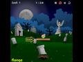 Kostenloser Download Burying Zombies Screenshot 2