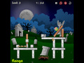 Kostenloser Download Burying Zombies Screenshot 3