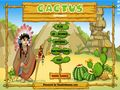 Kostenloser Download Cactus Words Screenshot 1