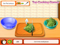 Kostenloser Download Caesar Salad Screenshot 3