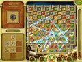 Kostenloser Download Call of Atlantis: Treasure of Poseidon. Collector's Edition Screenshot 3