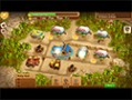 Kostenloser Download Campgrounds IV Screenshot 3