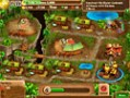 Kostenloser Download Campgrounds: The Endorus Expedition Collector's Edition Screenshot 2