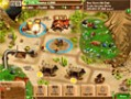 Kostenloser Download Campgrounds: The Endorus Expedition Collector's Edition Screenshot 3