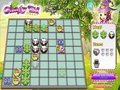 Kostenloser Download Candy Elf Screenshot 1