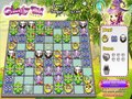 Kostenloser Download Candy Elf Screenshot 2