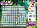 Kostenloser Download Candy Elf Screenshot 3