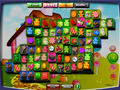 Kostenloser Download Candy Mahjong Screenshot 2