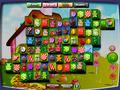 Kostenloser Download Candy Mahjong Screenshot 3