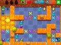 Kostenloser Download Candy Maze Screenshot 1