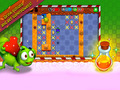 Kostenloser Download Candy Maze Screenshot 2