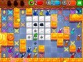 Kostenloser Download Candy Maze Screenshot 3