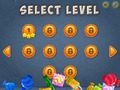 Kostenloser Download Candy Ride 4 Screenshot 1