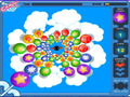 Kostenloser Download Candy Shot Screenshot 1