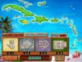 Kostenloser Download Caribbean Mah Jong Screenshot 2