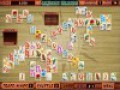Kostenloser Download Caribbean Mah Jong Screenshot 3