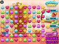 Kostenloser Download Cartoon Candy Screenshot 1