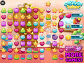 Kostenloser Download Cartoon Candy Screenshot 2