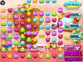 Kostenloser Download Cartoon Candy Screenshot 3