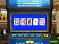 Kostenloser Download Casino Chaos Screenshot 2