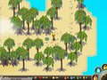 Kostenloser Download Castaway Island: Tower Defense Screenshot 3