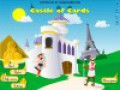 Kostenloser Download Castle of Cards Screenshot 2